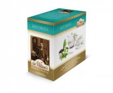 Sir William's Royal Taste Mint Prince